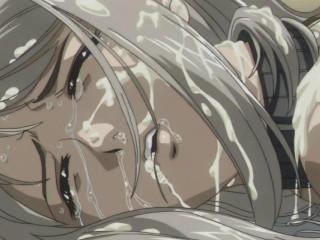 Himekishi Lilia - ep.03