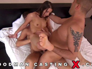 Laura Silent, Casting 138