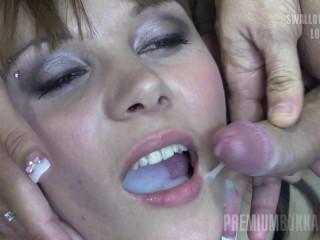Michelle - Hottest Sequences part 2