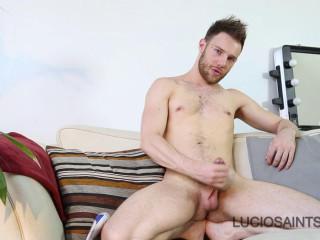 LucioSaints - Hugo Urbina - New Talents 1080p