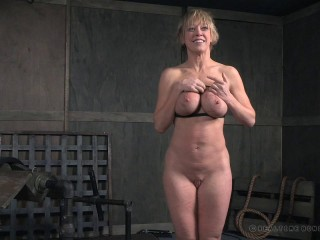 Sweet Agony Part 3 , Dee Williams
