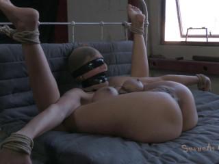 Masturbation Punishment