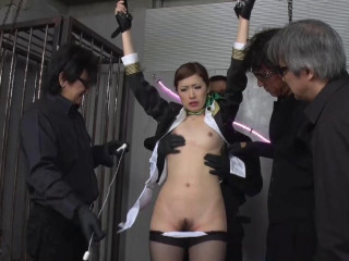 Kaoru Kojima 1
