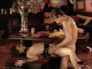 Private Teacher (1985) - Kay Parker, Honey Wilder, Joanna Storm