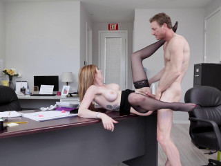Lauren Phillips Selling Sex FullHD 1080p