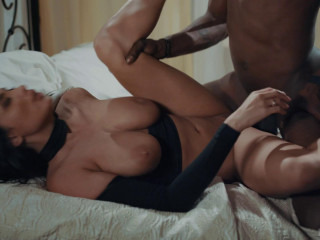 Anissa Kate - Lust At First Sight FullHD 1080p