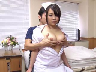 Mihane Yuuki