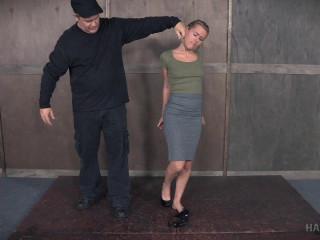 Sasha Heart - Lifetime Slut - With Matt Williams 720p
