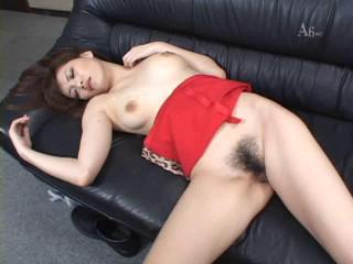 Tokyo Diva Express- 7 Maho Hayami