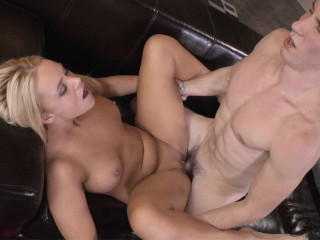 Olivia Rails Abram