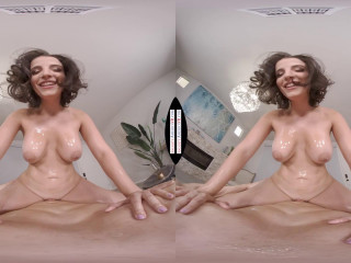 LaSirena69 is ready for your hard cock! - 3D