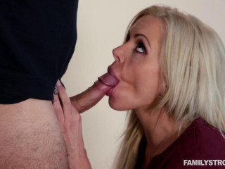 FStrokes - Super Home Young Sluts part120