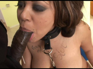 Mone Divine couldn't xxx boinking