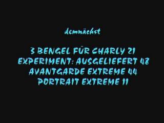 Avantgarde Extreme 42