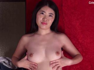 Sexy Yayoi Nakao