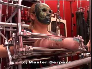 Torment Galaxy - Juggs Scene 52
