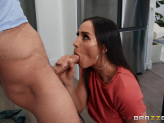 Desiree Dulce - A Wifes Ex (2020)