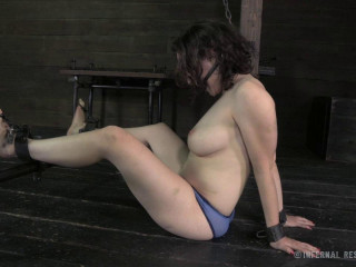 Chained & Tamed , HD 720p