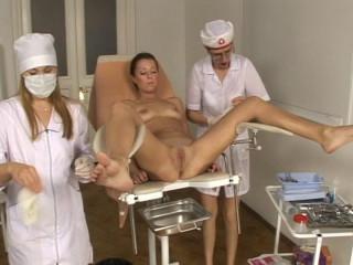 Russian Gynecology - Volume 014