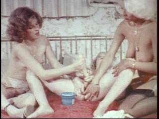 Youthful Seka's Gratification (1985)
