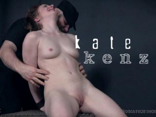 Guns & Buns Part 2 Kate Kennedy HD