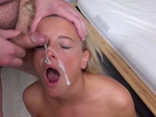 Jizz Makeup vol.3