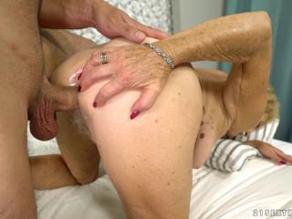 Malya - Eagerness for Elders