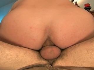 Cock Whores