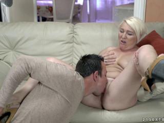 Bibi Pink, Rob - Lusty Seduction