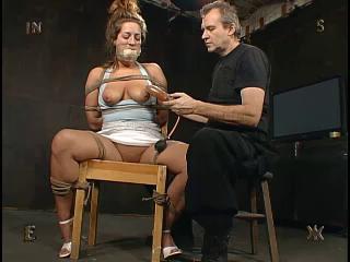 Insex - 33's Test (33)