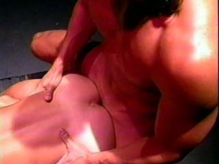 The Best Of Joey Stefano (1994) - Chris McKenzie, Matt Gunther
