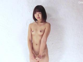 Tsubame Isogai