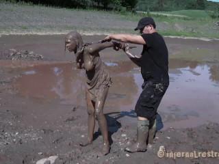 Mud Hoe