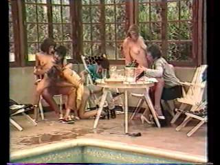 Camp prostitutes