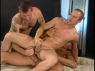 The Best of Brad Patton Part 2 - Brad Patton, Trent Atkins, Lane Fuller