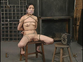 Insex - Model 731 (Live Feed From January 7, 2003)