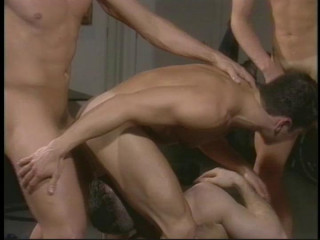 The Best of Colby Taylor Vol. 1