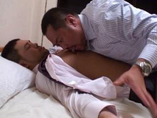 Kong - Supah Sex