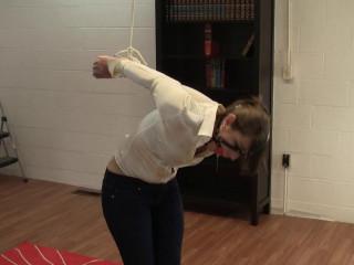 Positional Training