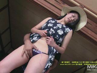 YuRina - Enjoy dude - carrots insertion piston-hat