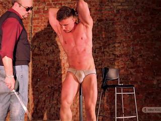 Prostitute Dude Denis - Final Part