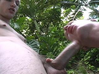 Citiboyz - Big Boys Big Dicks