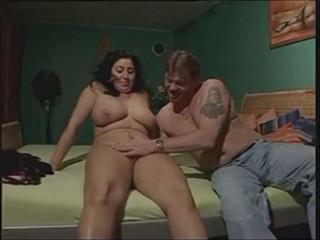 Simone And Biggi