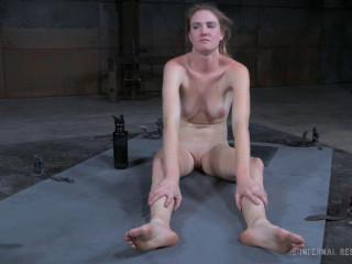 Hard Bdsm , Orgasmageddon