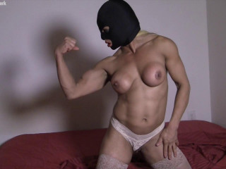 Slave Lauren - Pov Worship, Toy Ploy, and Fucking