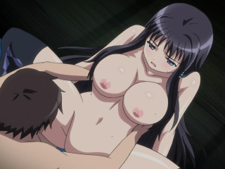 Eroge! H mo Game mo Kaihatsu Zanmai - Ep.01