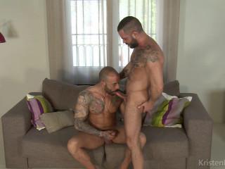 KB -  - Cody Banx & Juanjo Rodriguez