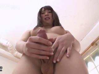 Yukino Akari Alone Etch