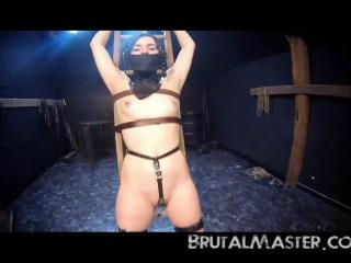 Cono - Electrical Experiment Slut