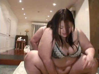 Mighty Fucky-fucky Ginormous Damsel Plumper Nymph